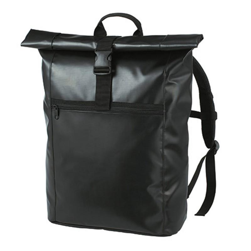 1a halfar rucksack kurier eco backpack fahrradrucksack. Black Bedroom Furniture Sets. Home Design Ideas